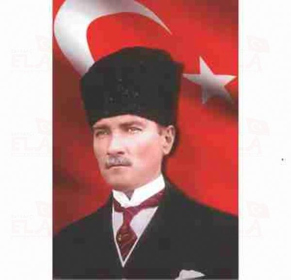 Atatürk Posterleri No 88