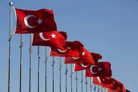 Bayrakçı bayrak İmalat fiyatları bayrakçı Flama bayrak