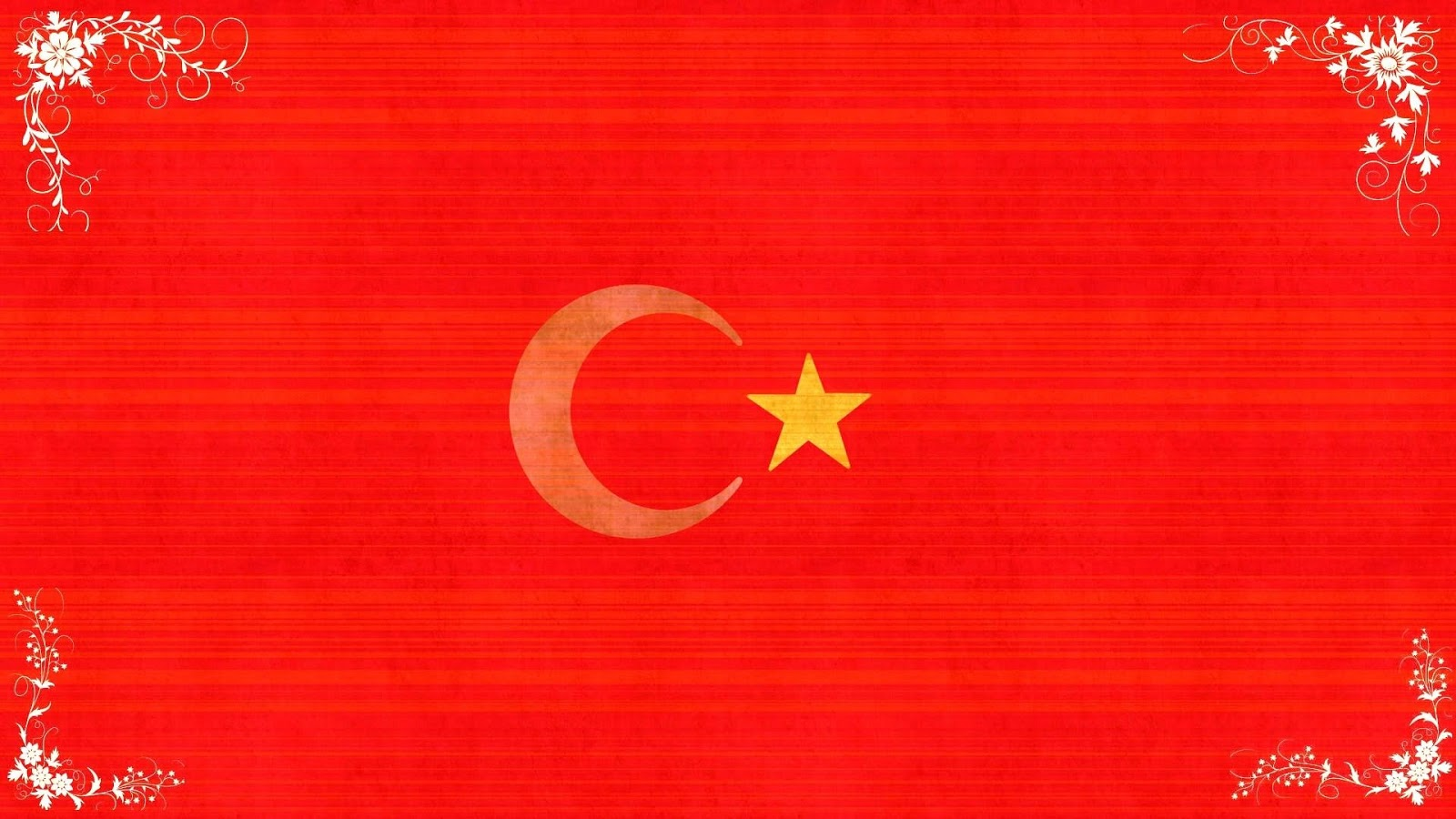 İstanbul Bayrak İmalatı ve Bayrak Üretimi