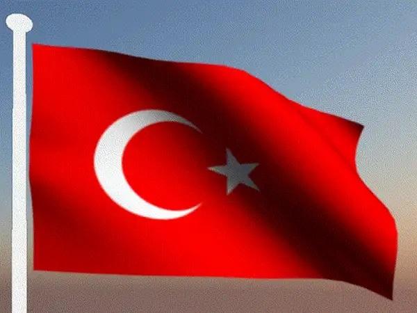 Kadıköy Bayrakçı